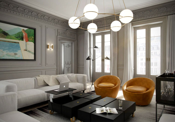 apartment-art-buro-5