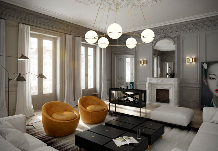 apartment-art-buro-6