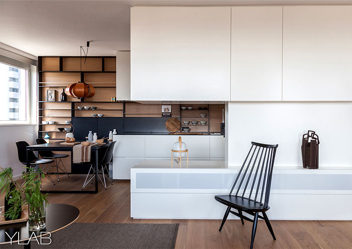 apartment-classy-residential-area-barcelona-12