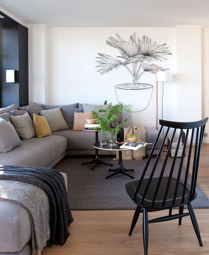 apartment-classy-residential-area-barcelona-13