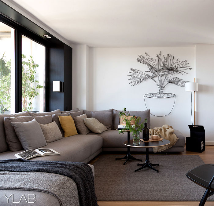 apartment-classy-residential-area-barcelona-14