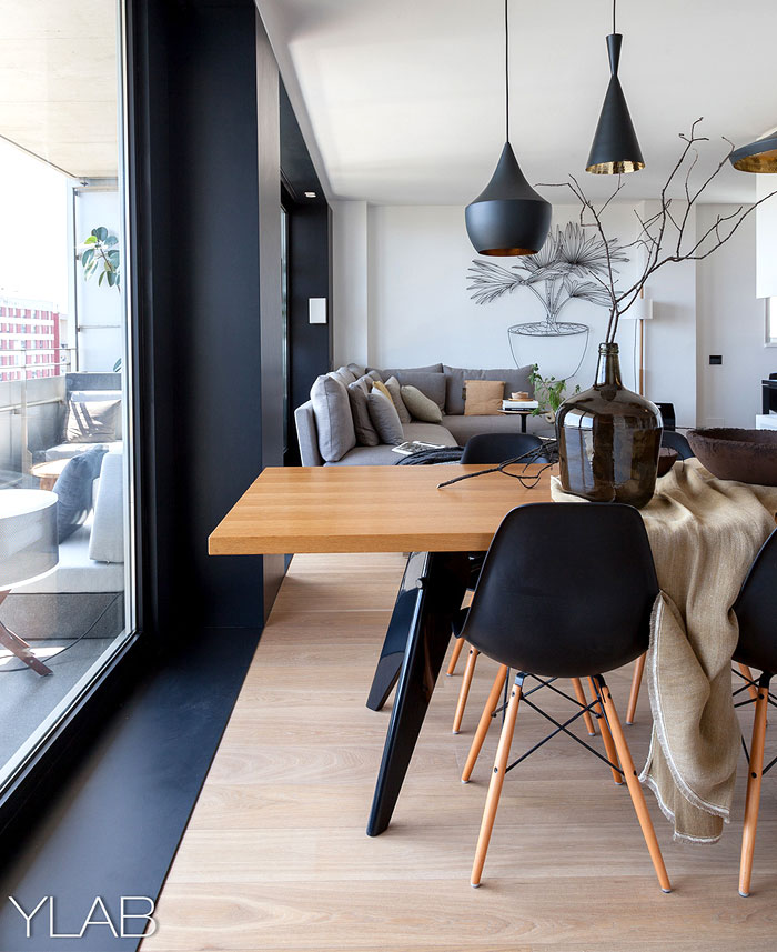apartment-classy-residential-area-barcelona-15