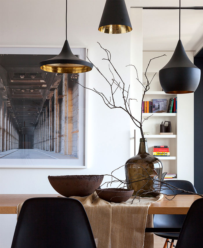 apartment-classy-residential-area-barcelona-16