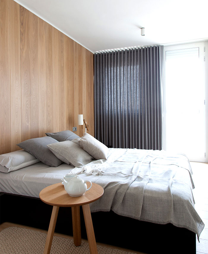 apartment-classy-residential-area-barcelona-3