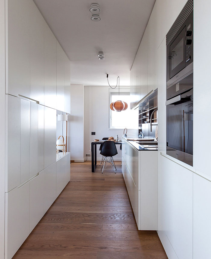 apartment-classy-residential-area-barcelona-4