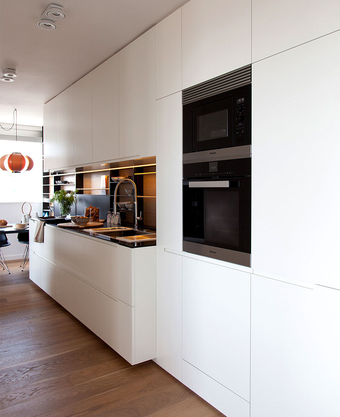 apartment-classy-residential-area-barcelona-5