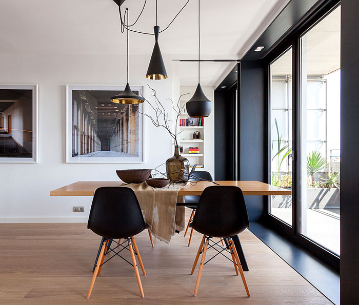apartment-classy-residential-area-barcelona-6