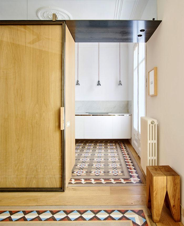 barcelona-apartment-9