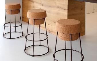 bouchon stool 338x212