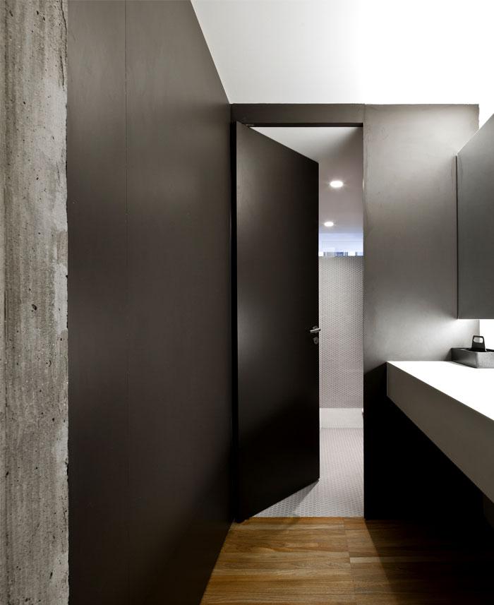 contemporary-bohemian-apartment-marcelo-couto-13