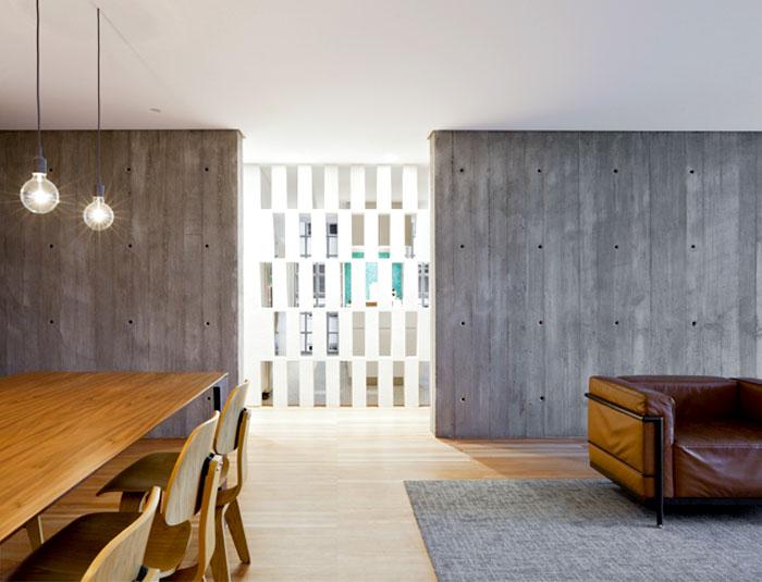 contemporary-bohemian-apartment-marcelo-couto-16
