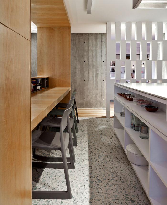 contemporary-bohemian-apartment-marcelo-couto-21