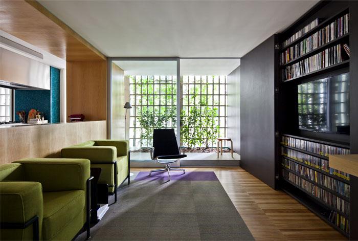 contemporary-bohemian-apartment-marcelo-couto-22