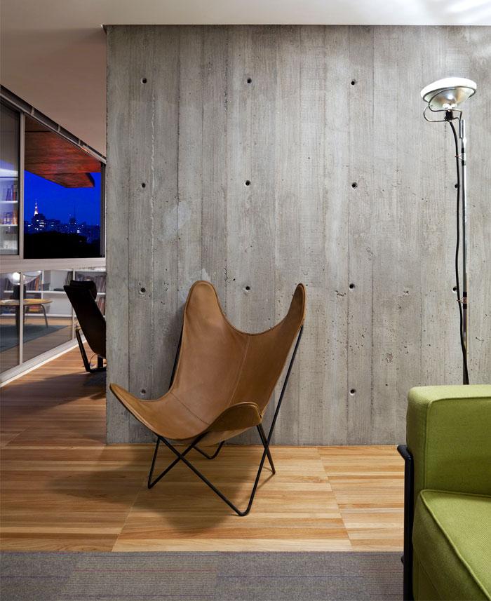 contemporary-bohemian-apartment-marcelo-couto-23