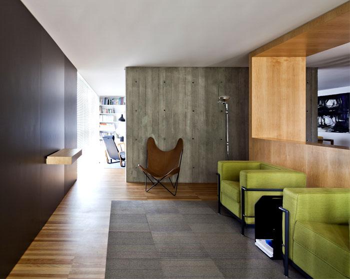 contemporary-bohemian-apartment-marcelo-couto-24