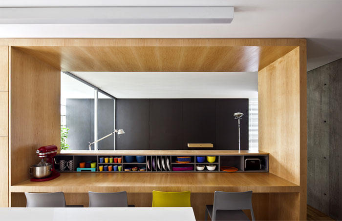 contemporary-bohemian-apartment-marcelo-couto-25