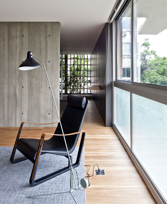 contemporary-bohemian-apartment-marcelo-couto-4