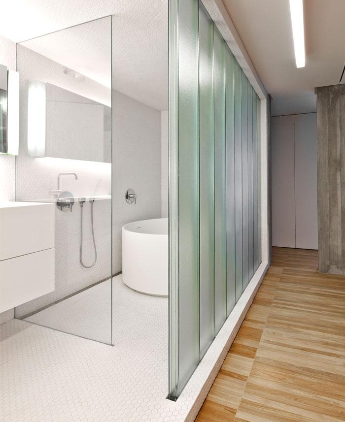 contemporary-bohemian-apartment-marcelo-couto-6