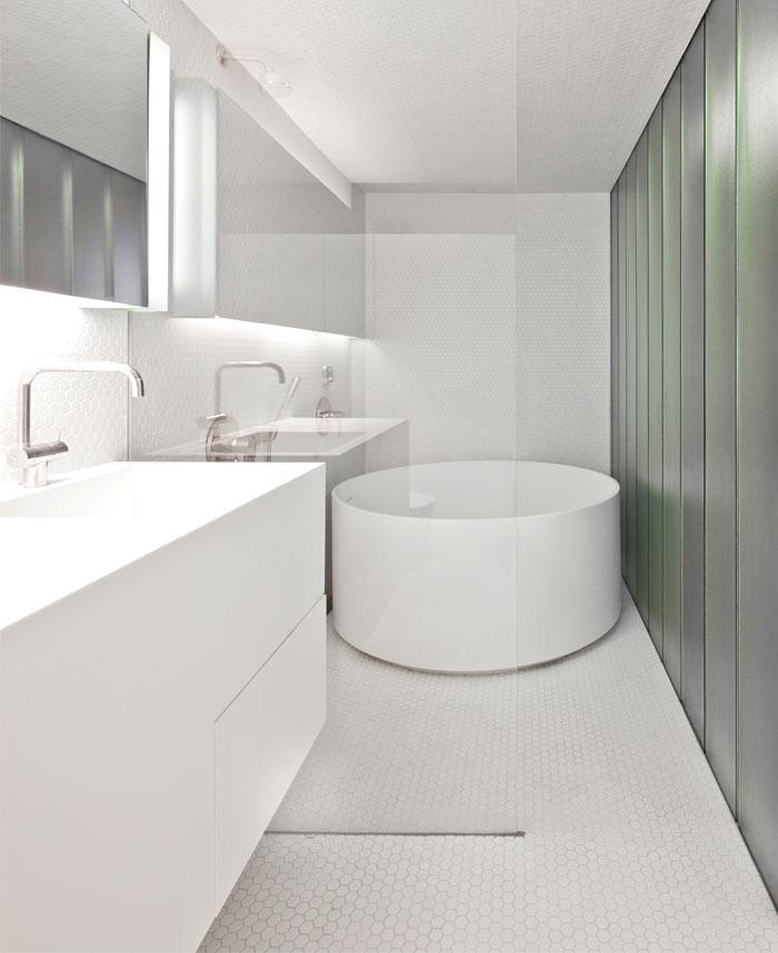 contemporary-bohemian-apartment-marcelo-couto-7