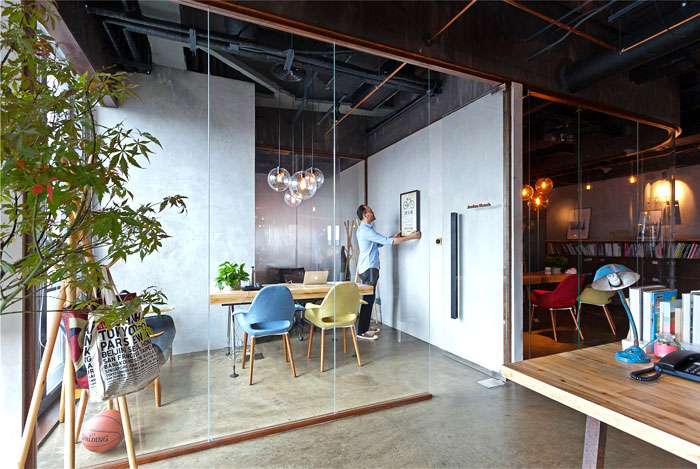 contemporary-creation-lllab-studio-concept-working-office-china-2