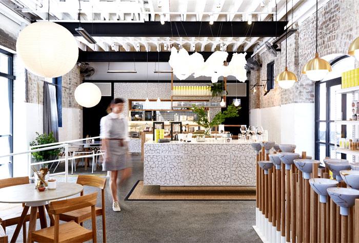 cozy-interior-organic-tea-bar-11