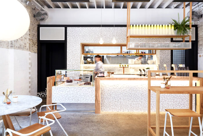 cozy-interior-organic-tea-bar-12