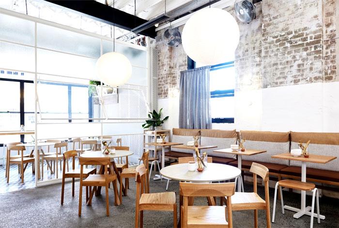 cozy-interior-organic-tea-bar-13