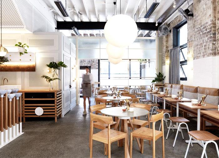 cozy-interior-organic-tea-bar-14