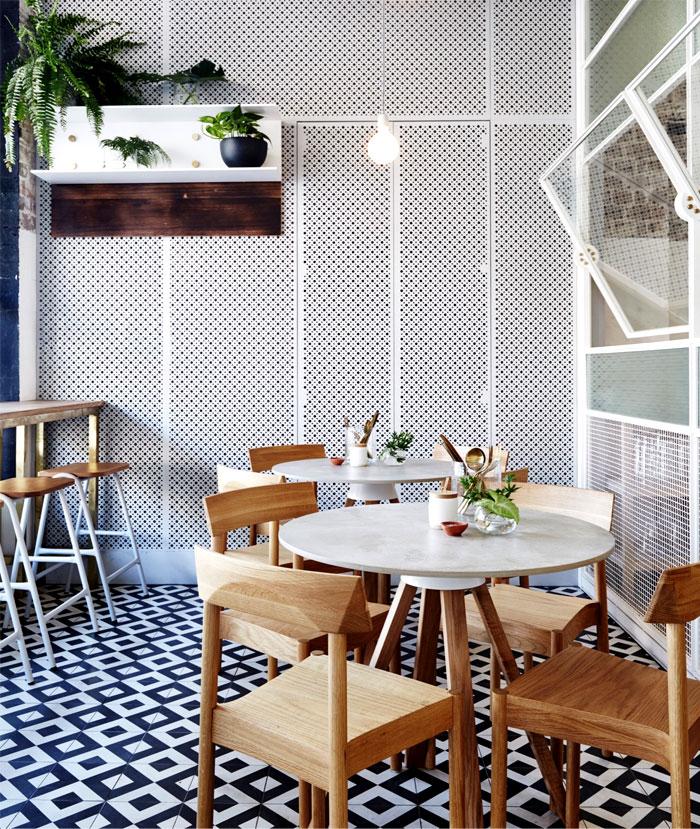 cozy-interior-organic-tea-bar-18