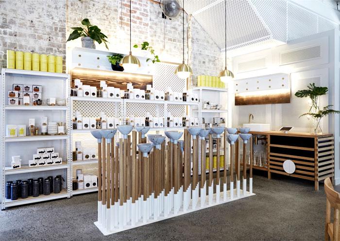 cozy-interior-organic-tea-bar-2