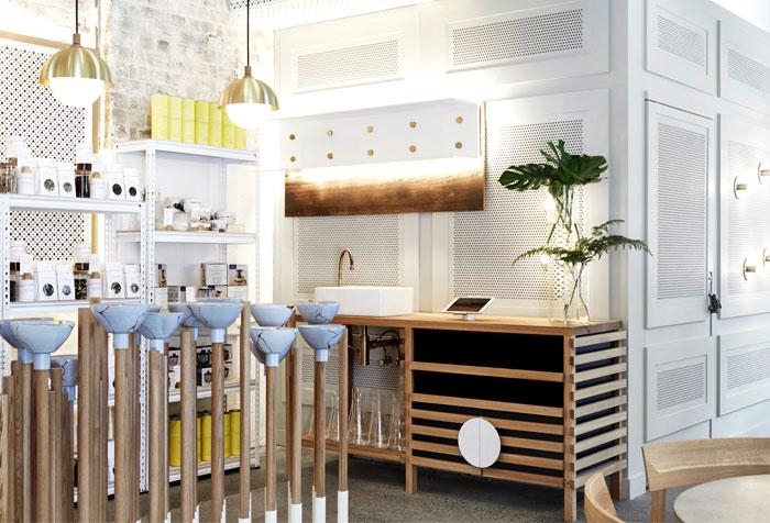 cozy-interior-organic-tea-bar-4