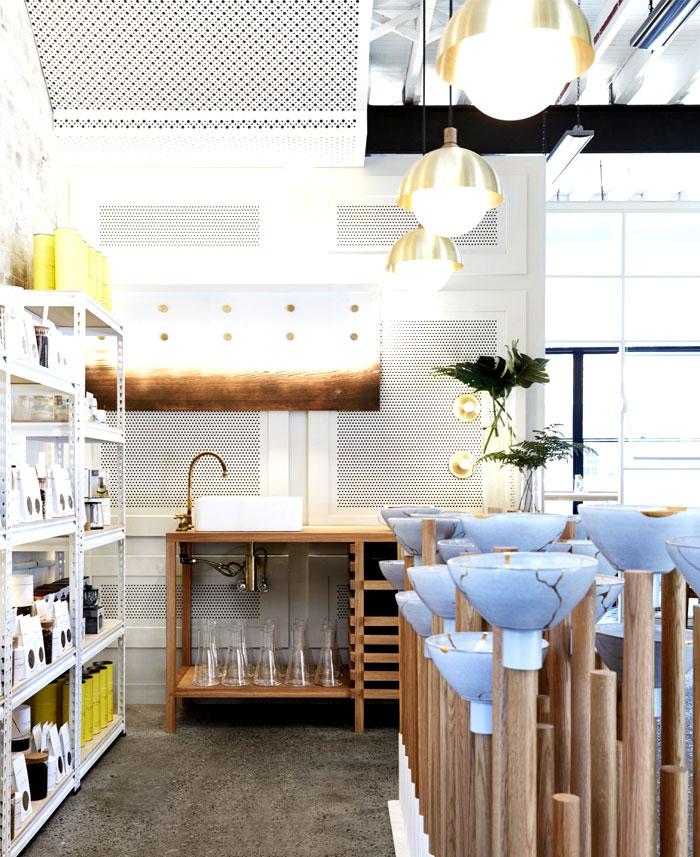 cozy-interior-organic-tea-bar-6