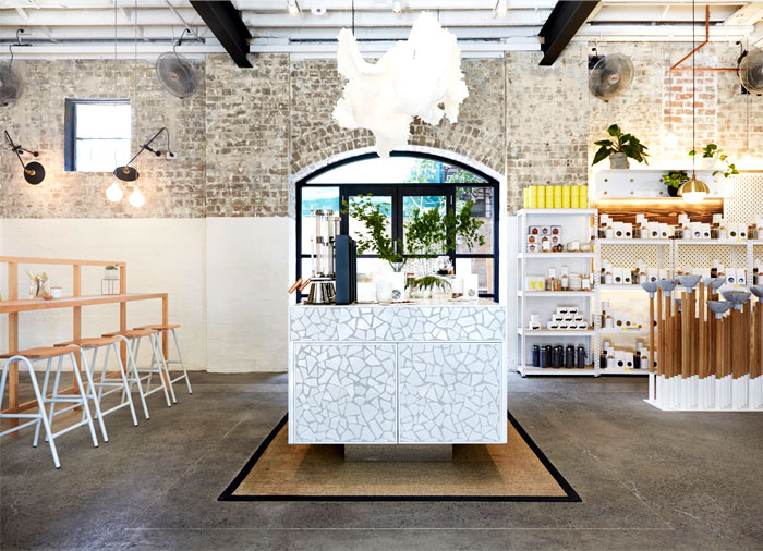 cozy-interior-organic-tea-bar-7