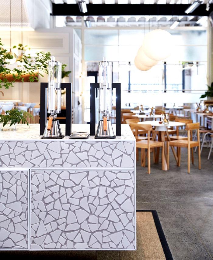 cozy-interior-organic-tea-bar-9