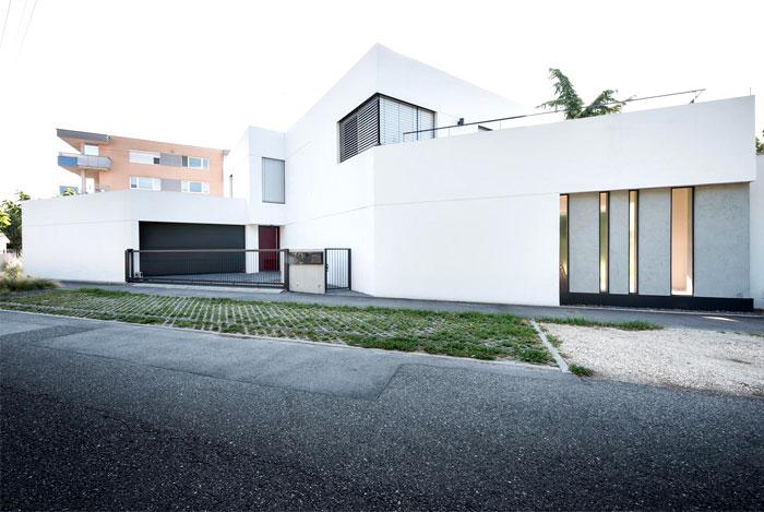 family-house-bratislava-1