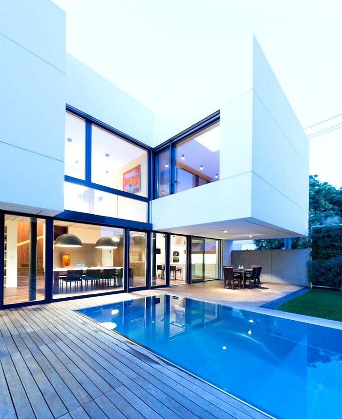 family-house-bratislava-16