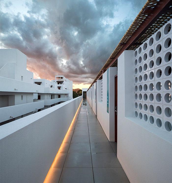 hotel-cala-esmeralda-isabel-lopez-vilalta-12