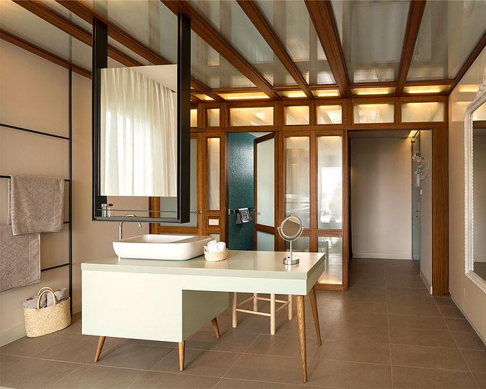 hotel-cala-esmeralda-isabel-lopez-vilalta-19