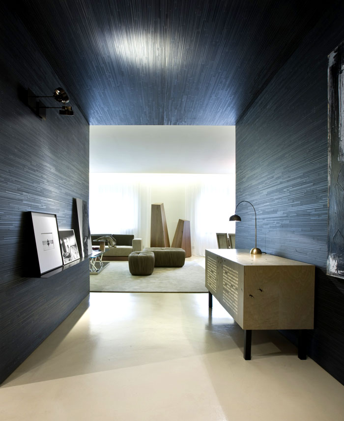 laurameroni-brand-showroom-located-milan-10