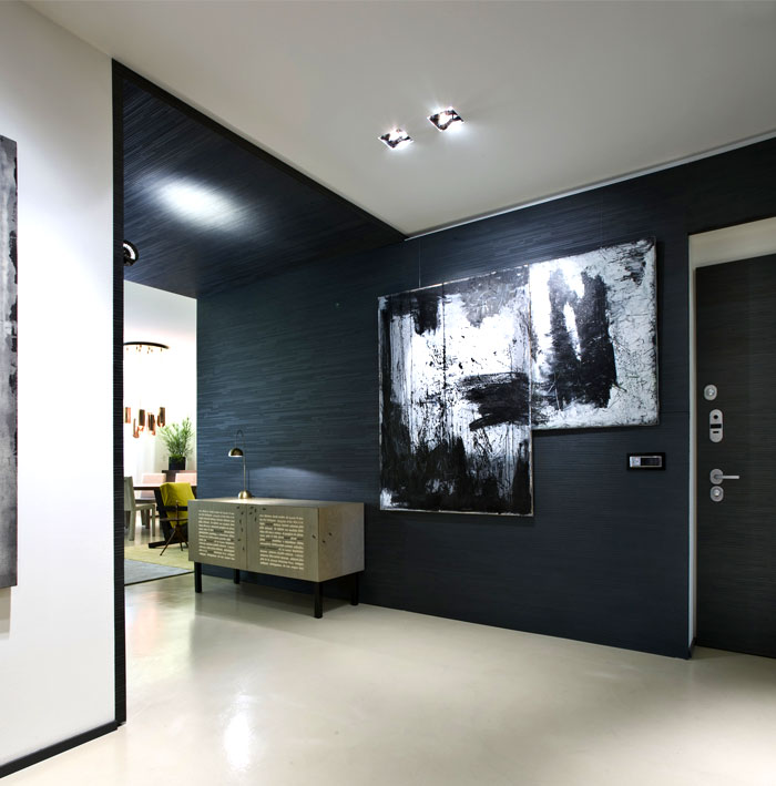 laurameroni-brand-showroom-located-milan-3