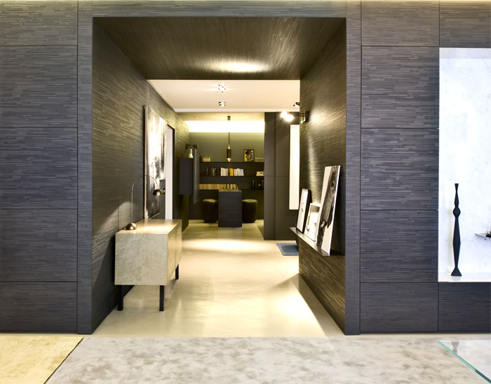 laurameroni-brand-showroom-located-milan-6