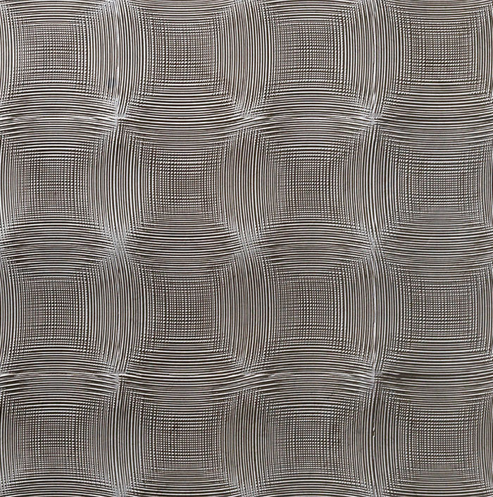 lithos-design-domino-refined-marble-coverings-10