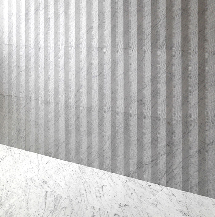 lithos-design-domino-refined-marble-coverings