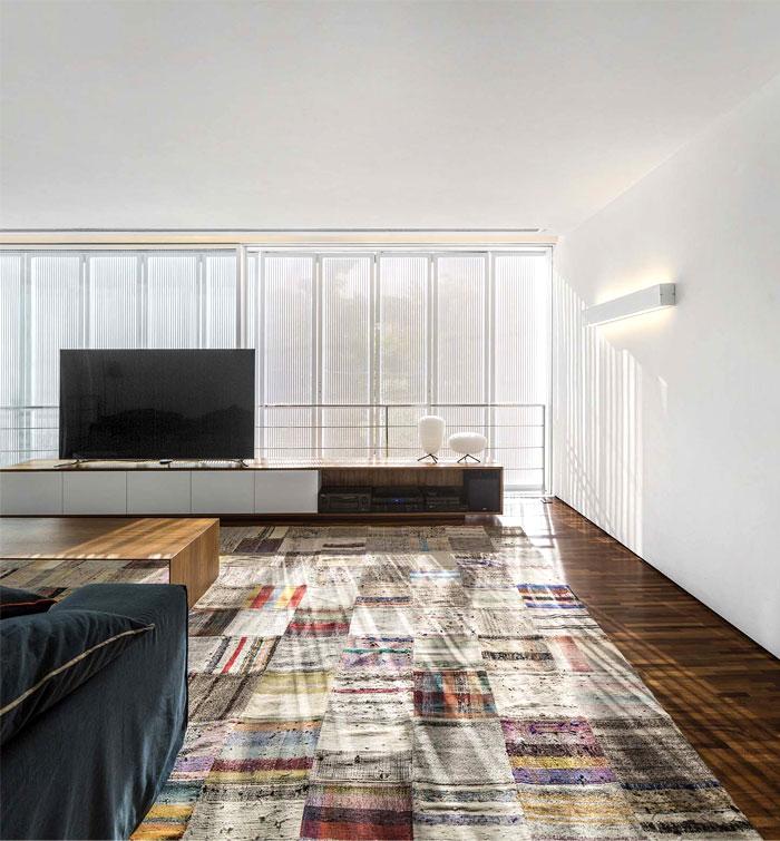 minimalist-house-studio-mk-27-12