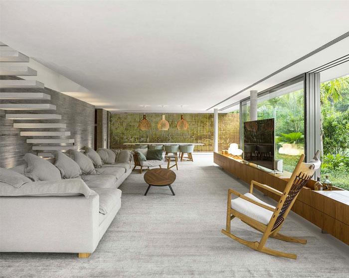 minimalist-house-studio-mk-27-17