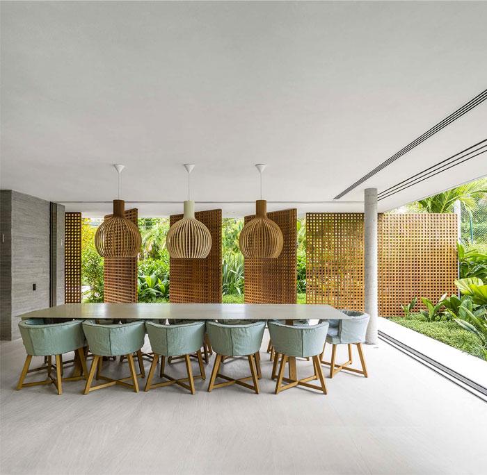 minimalist-house-studio-mk-27-19
