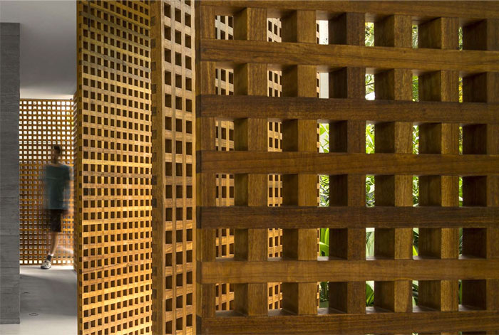 minimalist-house-studio-mk-27-23
