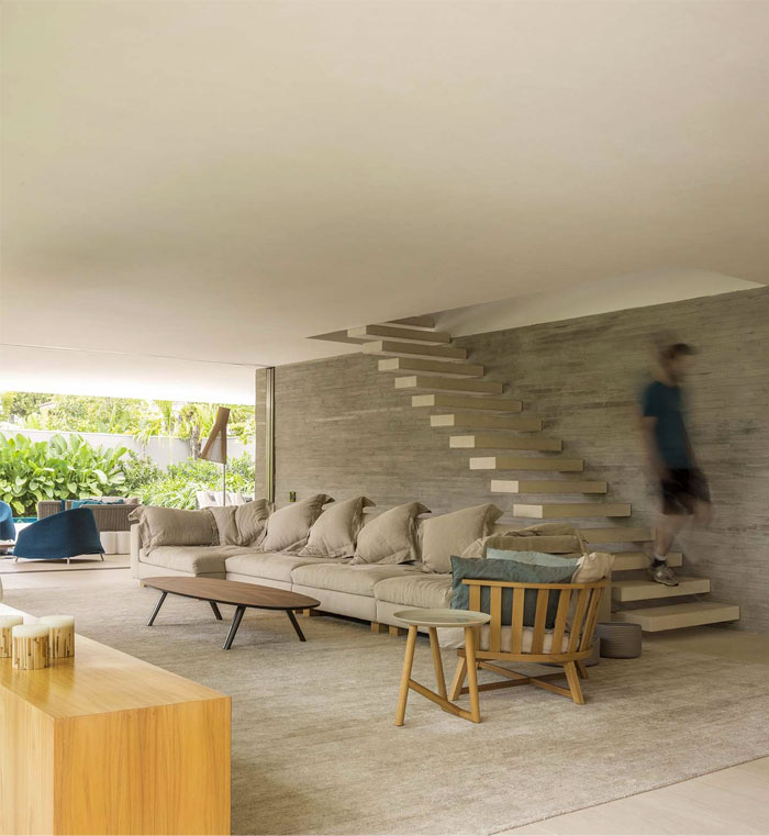minimalist-house-studio-mk-27-27