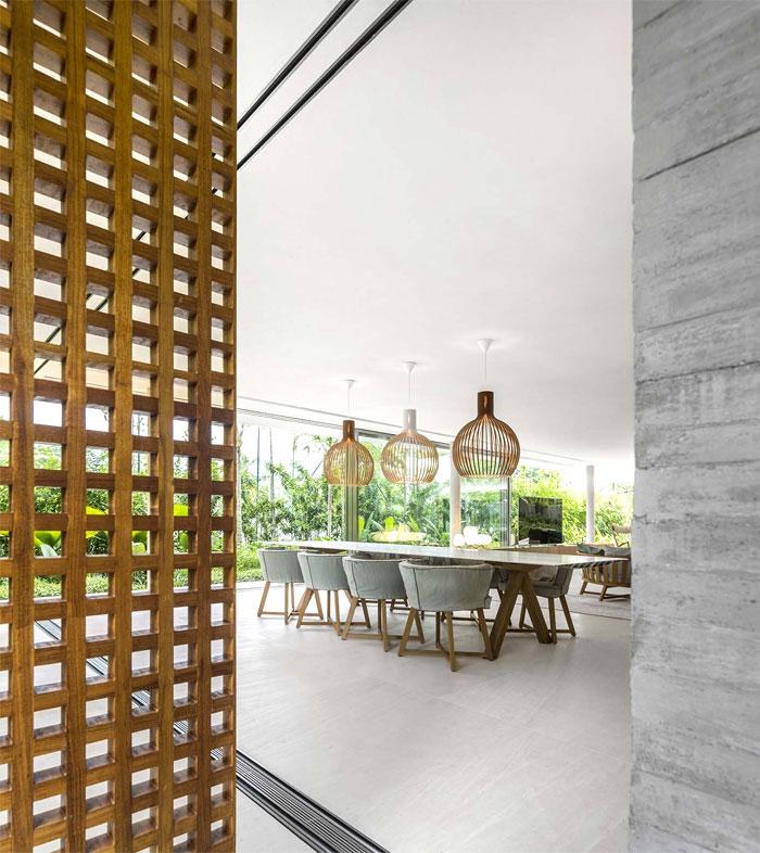 minimalist-house-studio-mk-27-3