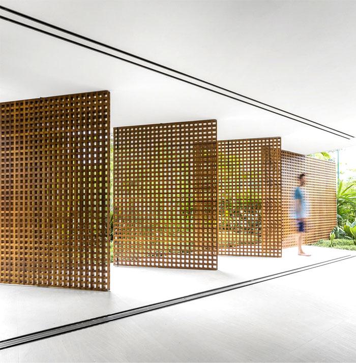 minimalist-house-studio-mk-27-4